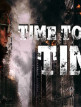 download Time.To.Stop.Time-DARKSiDERS