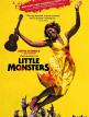 download Little.Monsters.2019.German.DTS.DL.1080p.BluRay.x264-KOC