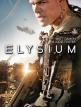 download Elysium.2013.GERMAN.DL.DTS.DUBBED.2160p.WEBRIP.x265-PiRAToS