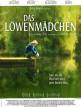 download Das.Loewenmaedchen.German.2016.DL.PAL.DVDR-HiGHLiGHT