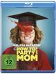 download How.to.Party.with.Mom.German.720p.BluRay.x264-LeetHD