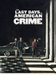 download The.Last.Days.of.American.Crime.2020.GERMAN.AC3.1080p.WEB.x264-TFARC
