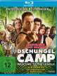 download Dschungelcamp.Welcome.to.the.Jungle.2013.German.DL.1080p.BluRay.x264-ENCOUNTERS