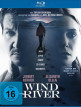 download Wind.River.2017.German.DL.1080p.BluRay.x264-ENCOUNTERS