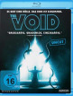 download The.Void.2016.UNCUT.German.DL.1080p.BluRay.x264-ENCOUNTERS