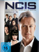download NCIS.S01.-.S05.Complete.German.DL.1080p.BluRay.AVC.Remux-XYZ