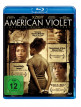 download American.Violet.2008.German.DL.1080p.BluRay.x264-RSG
