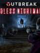 download Outbreak.Endless.Nightmares-DOGE