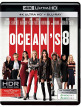 download Oceans.8.2018.German.Dubbed.RETAiL.DTS.DL.2160p.UHD.Bluray.HDR.x265-miUHD
