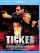 download Ticker.2001.German.AC3D.DL.1080p.BluRay.x264-CLASSiCALHD