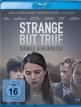 download Strange.But.True.Dunkle.Geheimnisse.2019.German.DL.DTS.720p.BluRay.x264-SHOWEHD