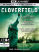 download Cloverfield.2008.German.DL.2160p.UHD.BluRay.x265-ENDSTATiON