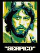 download Serpico.1973.German.DTSHD.DL.2160p.UHD.BluRay.DV.HDR.HEVC.Remux-NIMA4K