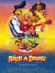 download Rock-A-Doodle.1991.720p.BluRay.X264-AMIABLE