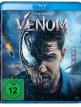 download Venom.2018.BDRip.x264-SPARKS
