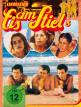 download Eis.am.Stiel.3.Liebeleien.1981.German.720p.HDTV.x264.iNTERNAL-NORETAiL