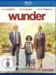 download Wunder.2017.German.DL.1080p.BluRay.x264-ENCOUNTERS