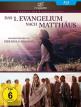 download Das.1.Evangelium.-.Matthaeus.1964.German.720p.BluRay.x264-SPiCY