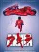download Akira.1988.German.DL.ANiME.REMASTERED.1080p.BluRay.x264-SUBARU