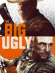 download The.Big.Ugly.2020.German.DL.2160p.UHD.BluRay.HEVC-PL3X