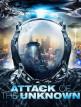 download Attack.of.the.Unknown.2020.German.DL.720p.BluRay.x264-SAViOUR