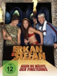 download Erkan.und.Stefan.gegen.die.Maechte.der.Finsternis.2002.GERMAN.720p.HDTV.x264-TMSF