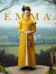 download Emma.German.2020.AC3.BDRiP.x264-XF