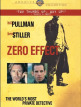download Zero.Effect.1998.1080p.German.HDTVRip.X264-ARC