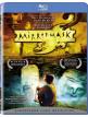 download MirrorMask.2005.German.1080p.BluRay.x264-UMF