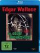 download Der.gruene.Bogenschuetze.German.1961.AC3.BDRiP.x264.iNTERNAL-SPiCY