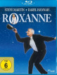 download Roxanne.1987.German.DL.BDRip.x264.iNTERNAL-TVARCHiV