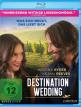download Destination.Wedding.2018.German.WEBRip.AC3.XViD-CiNEDOME