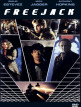 download Freejack.1992.720p.BluRay.x264-PSYCHD