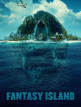 download Fantasy.Island.2020.UNRATED.German.BDRip.x264-DETAiLS