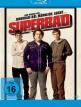 download Superbad.2007.German.DL.1080p.BluRay.AVC-SCiENTOLOGY