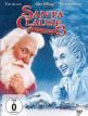download Santa.Clause.3.Eine.frostige.Bescherung.2006.GERMAN.DL.1080p.HDTV.x264-TMSF