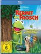 download Kermit.der.Frosch.2002.German.DL.1080p.BluRay.x264-WOMBAT