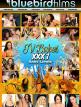 download Tv.Babes.Xxx.07.Anna.Lovato.XXX.1080p.WEBRip.MP4-VSEX