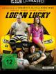 download Logan.Lucky.2017.German.DL.2160p.UHD.BluRay.HEVC-HOVAC
