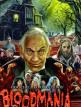 download Herschell.Gordon.Lewis.BloodMania.2017.GERMAN.720p.BluRay.x264-UNiVERSUM