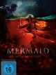 download The.Mermaid.Lake.of.the.Dead.GERMAN.2018.AC3.BDRip.x264-UNiVERSUM