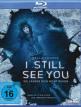 download I.Still.See.You.Sie.lassen.dich.nicht.ruhen.2018.German.720p.BluRay.x264-ENCOUNTERS