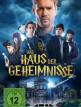 download Das.Haus.der.Geheimnisse.German.2019.AC3.DVDRip.x264-SAVASTANOS