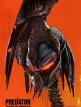 download The.Predator.2018.1080p.BluRay.x264-SPARKS