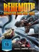 download Behemoth.Der.schwarze.Drache.2015.German.1080p.WEB.h264-SLG