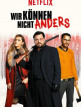 download Wir.koennen.nicht.anders.2020.German.AC3.WEBRiP.XviD-SHOWE