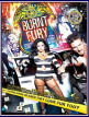 download Burnt.Fury.XXX.720p.WEBRiP.MP4-GUSH