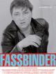 download Fassbinder.2015.1080p.BluRay.x264-BiPOLAR