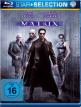 download Matrix.1999.Remastered.German.720p.BluRay.x264-CONTRiBUTiON