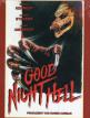 download Good.Night.Hell.German.1989.AC3.BDRip.x264-SPiCY